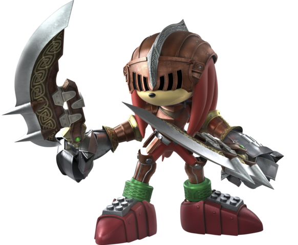 File:Sonic-and-the-black-knight-sir-gawain-render.png