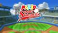 120px-MarioSuperSluggers-TitleScreen