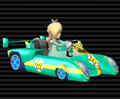 Miniatura de la versión de 20:32 10 nov 2011