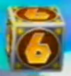Dice Block (Mario Party 5)
