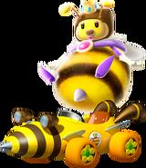 HoneyQueenKart7