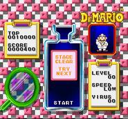 Dr. Mario 19