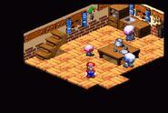 Super Mario RPG 19