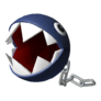 MP9 Chain Chomp Bust.png