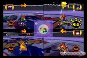 Mario 790screen008