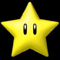 ファイル:Star.png
