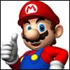 ファイル:CharactersButton.jpg