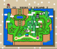 SuperMarioWorldYI2Overworld