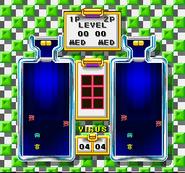 Dr. Mario 23