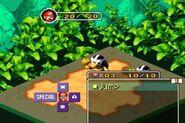 Super Mario RPG 17