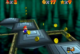 Bowser-In-The-DW-SM64
