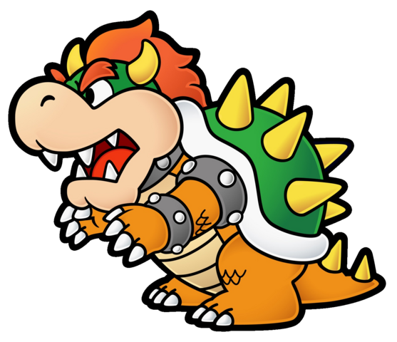paper mario sticker star world 2-2 help Paper mario: sticker star enemy in the mario series, appear as obstacles in world 5-2: have acted like the pebble from paper mario a spiny egg sticker.