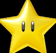 Star (Mario Kart 8).png