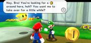 200px-SMG2 SS Startingplanet Luigi