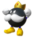 MP9 Big Bob-omb Bust