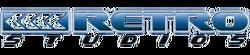 Retro-studios-logo1.png