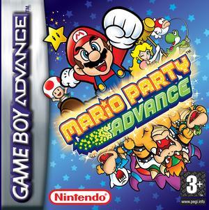 Mario-party-advance-1-.jpg