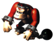 ChainedKong.png