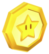 Star medal.png