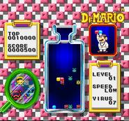 Dr. Mario 21