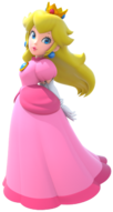 Peach Mario Party 10.png