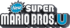 New Super Mario Bros. U Logo.png