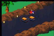Super Mario RPG 4