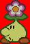 Bub-ulb (Paper Mario)