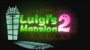 LM2 Logo