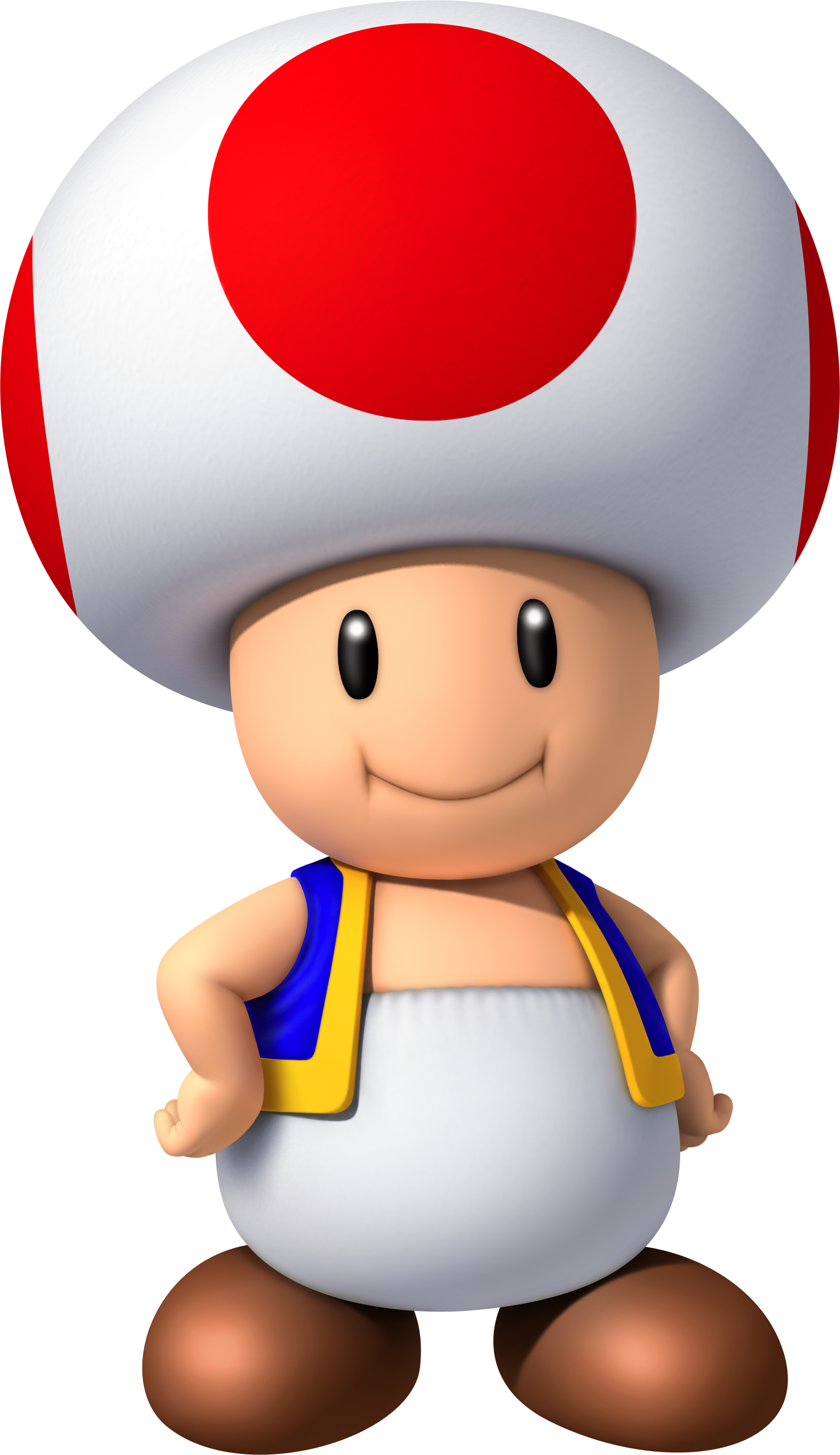 Image result for toad mario