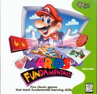 Mariolearning