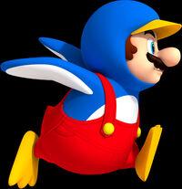 Penguin-suit-new-super-mario-bros-wii-artwork