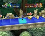 MP8 DK'sTreetopTemple2