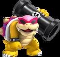 Roy Koopa, New Super Mario Bros. U.png