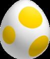 Miniatura de la versión de 19:31 1 dic 2010