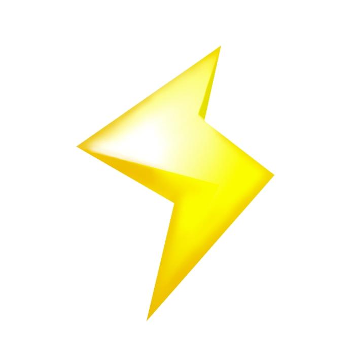 lightning cup mariowiki fandom powered by wikia