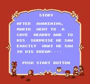 Story Screen Final (2) (Super Mario Bros. 2)