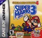 File:150px-Super Mario Advance 4 Box Art.jpg
