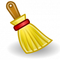 File:120px-Icon-cleanup.png