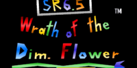 Star Revenge 6.5: Wrath of the Dim. Flower