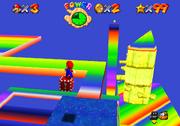 RainbowPalace4