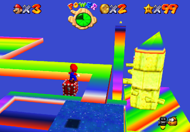 File:RainbowPalace4.png