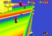 RainbowPalace6