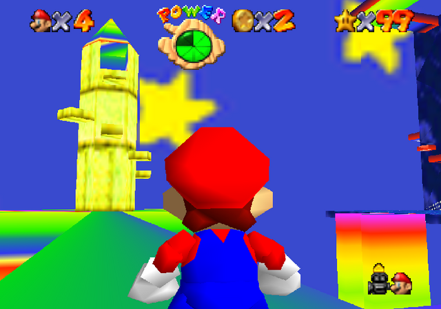 File:RainbowPalace2.png