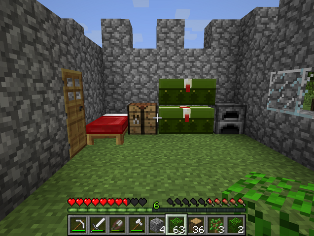 File:MariosEpicMinecraftHouseFortThingInterior.png