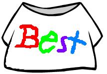 File:Best Tee.png