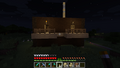 Thumbnail for version as of 02:17, January 28, 2014