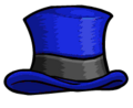 Blue Ring Master Hat.png