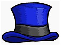 File:Blue Ring Master Hat.png