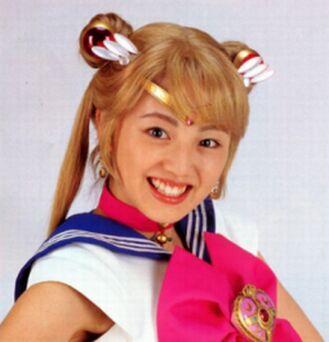 File:Sailor Moon.jpg